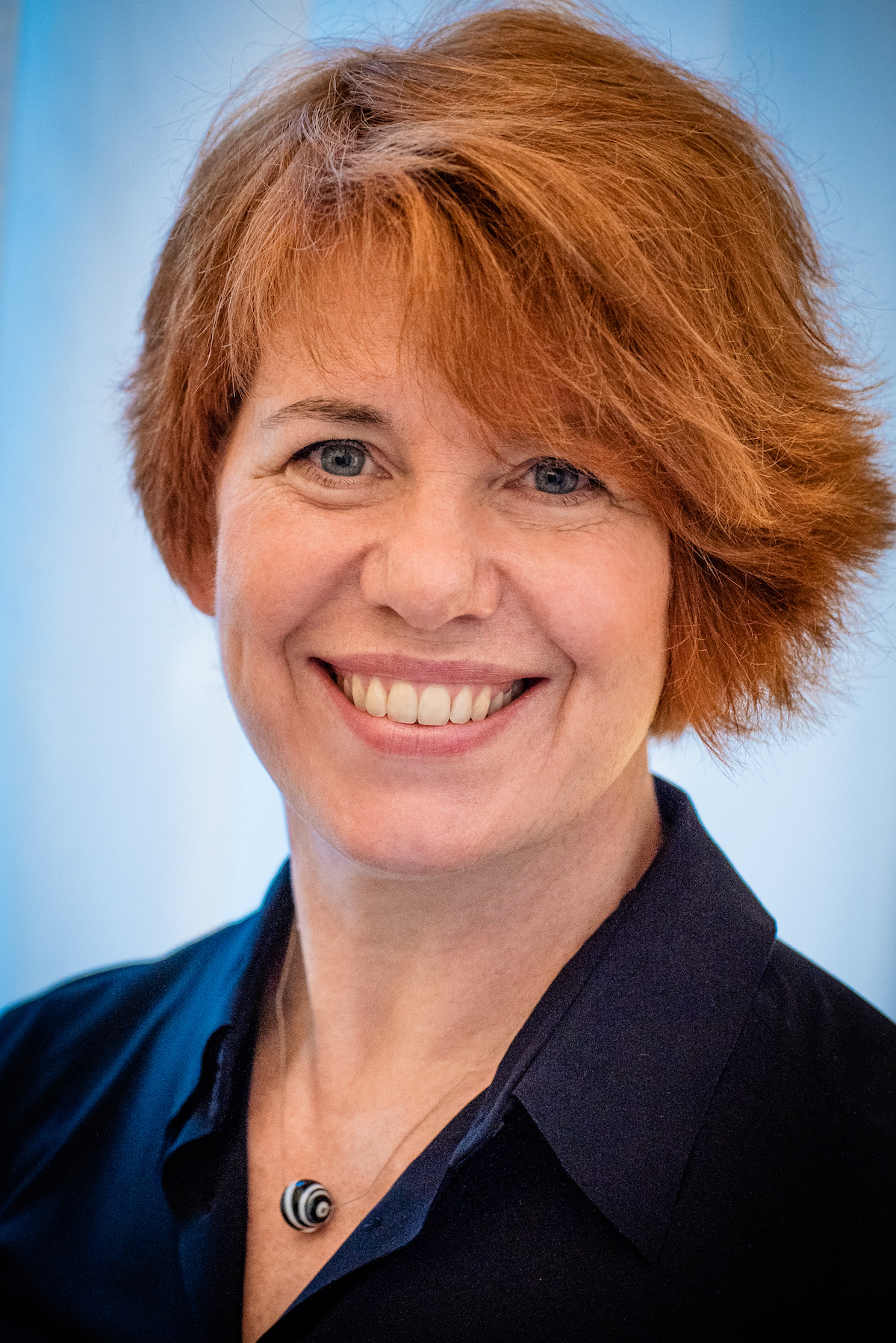 Picture Annette Erbe